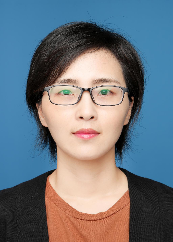 江南大学社会实践_李娟-江南大学法学院